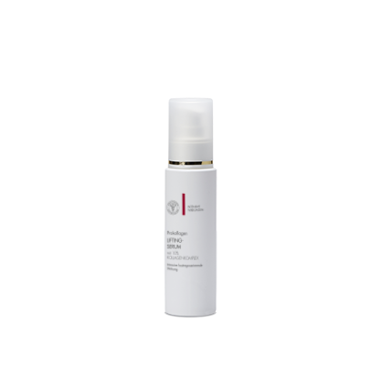Apotheker & Entwickler Prokollagen LIFTING-SERUM