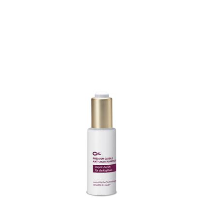 Repair-Serum für die Kopfhaut Technologie OSMO IK- HAIR®