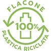 logo plastica mod2