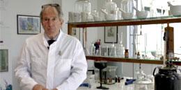 Tradizione e innovazione in farmacia
