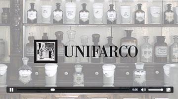 Unifarco: Institutionelles Video