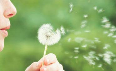 Allergie, intolleranze alimentari e dermatiti. Fenomeni tipici della primavera da non confondere tra loro