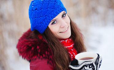Raffreddore, come prevenirlo