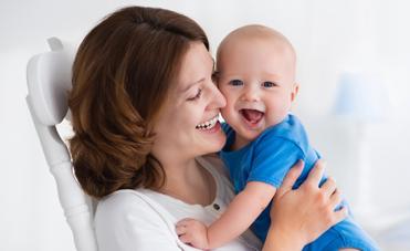 consigli allattamento