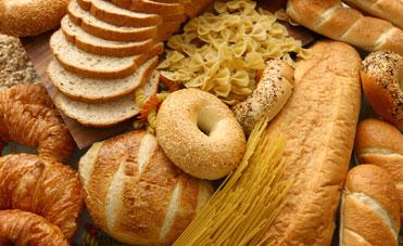 carboidrati e zuccheri