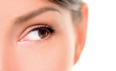 crema controno occhi antietà