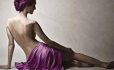 trattamento corpo proomzione