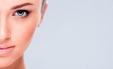 promozione trattamento acido ialuronico