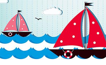 promozione giugno-luglio Bagnodoccia Shampoo e Balsamo formato viaggio