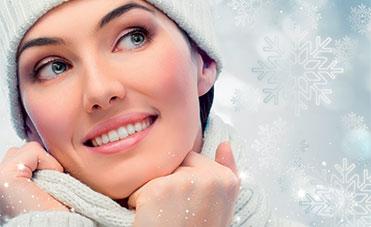 Promozione Natale crema mani stick labbra