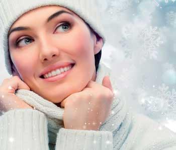 promozione natale crema protettiva mani labbra