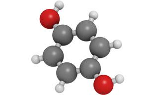 acido kojico