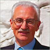 Edoardo Felisi - Primo piano