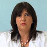 Simonetta Neri