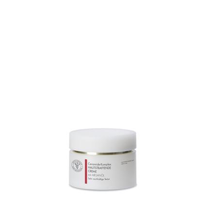 A&E Ceramide-Komplex Hautstraffende Creme S.R. Textur