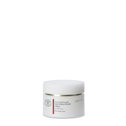 A&E Ceramide-Komplex Hautverdichtende Creme R.T.