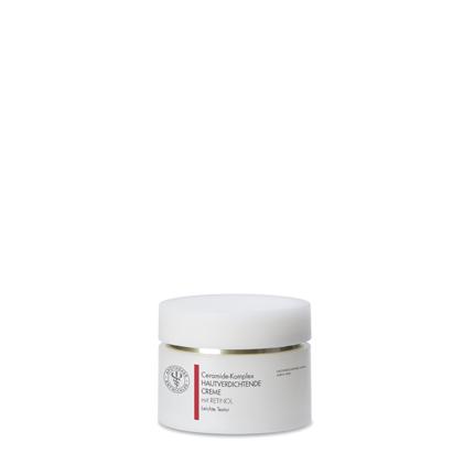 A&E Ceramide-Komplex Hautverdichtende Creme LT