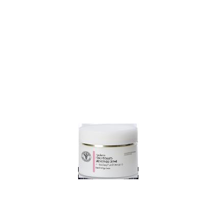 Apotheker & Entwickler Feichtigkeitsspendende Creme Reichhaltige Textur Ialudeep