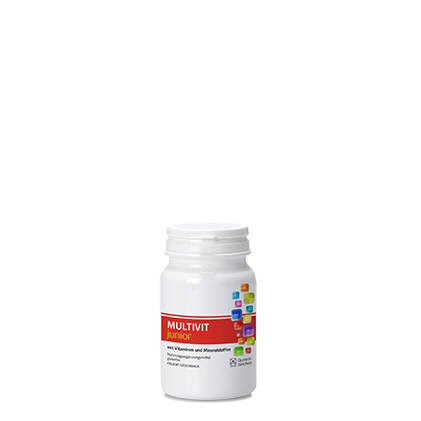 MULTIVITjunior