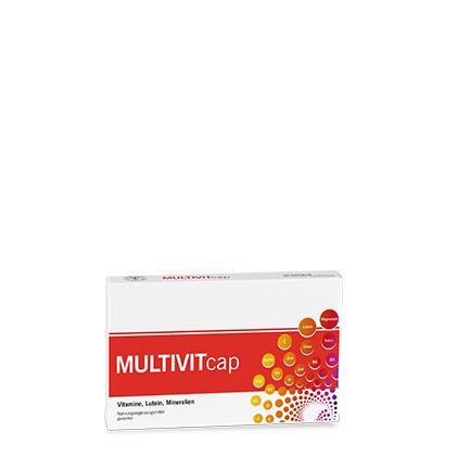 MULTIVITcap