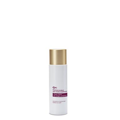 Repair-Spray für Längen und Spitzen Technologie OSMO IK- HAIR®