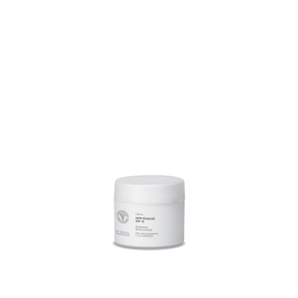 Crema Anti-rojeces SPF15 Farmacéuticos Formuladores