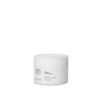 Crema Antiestrías Farmacéuticos Formuladores
