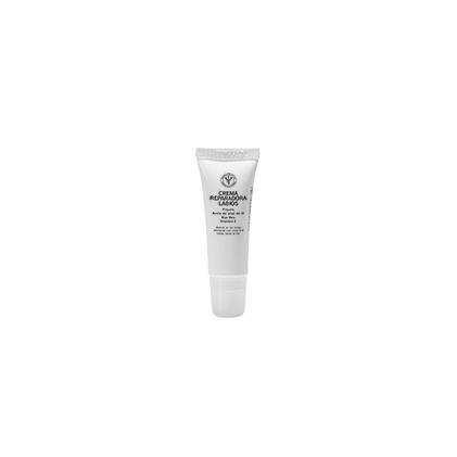 Crema Reparadora Labios Farmacéuticos Formuladores