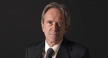 Ernesto Riva
