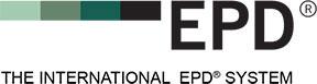 Certificazione EPD